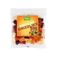 Vantastic foods FRUCHT-GRIZZLIES, 150g