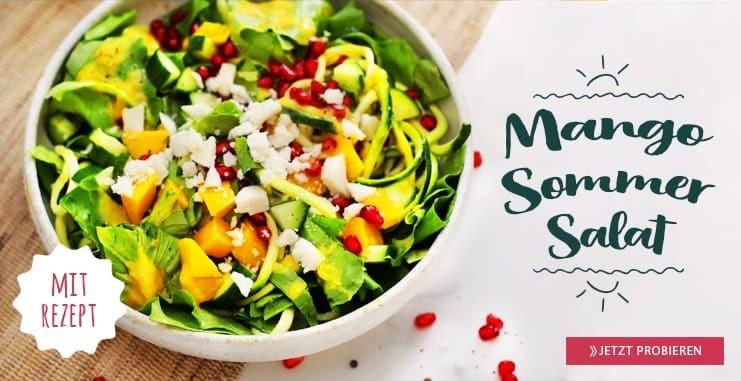 Vegan Online Shop | alles-vegetarisch.de | 100 % Vegan Genießen ...
