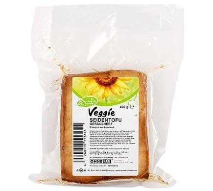 Vantastic foods SEIDENTOFU, 400g
