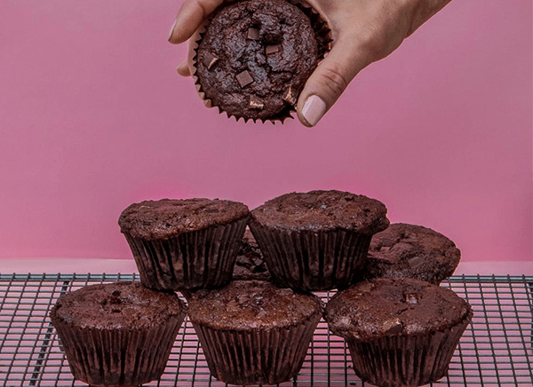 Choc_muffins_square_large_Thumb