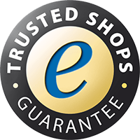 alles-vegetarisch.de Trusted Shops Guarantee