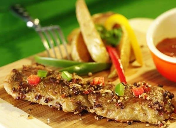 Vegane-Steakalterntive-im-Gem-sebett_Vorschaubild