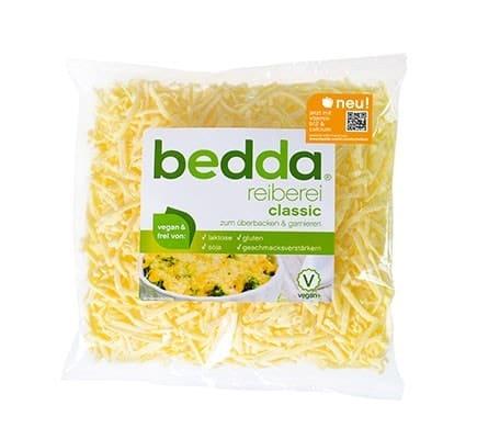 bedda REIBEREI, 1000g