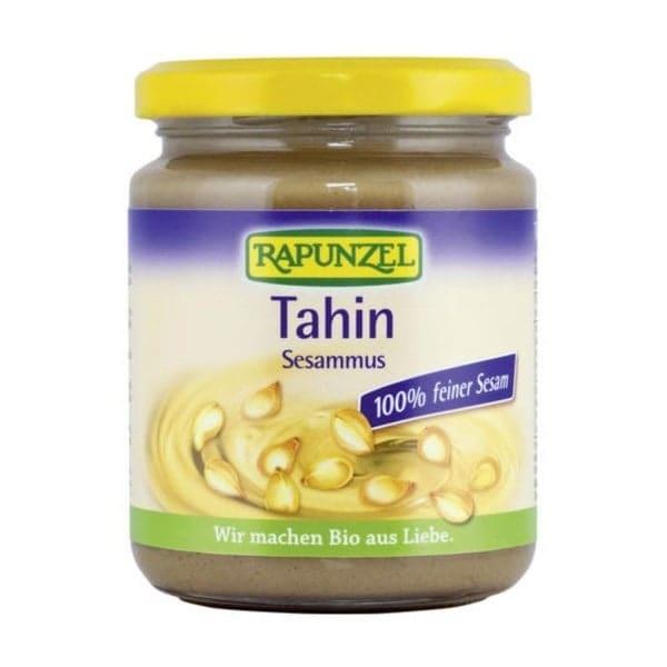 Rapunzel Bio TAHIN, 250g