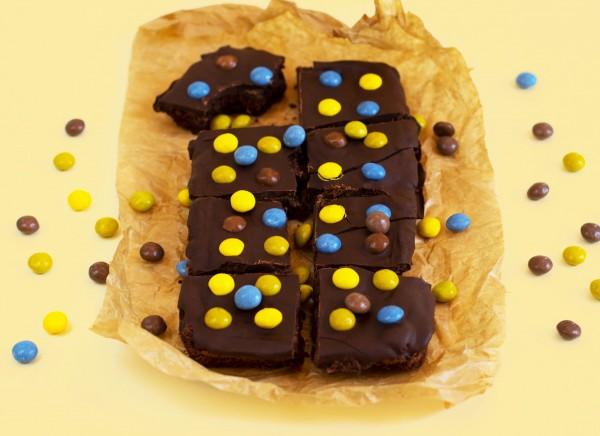 AV_REZEPT_Brownies-2