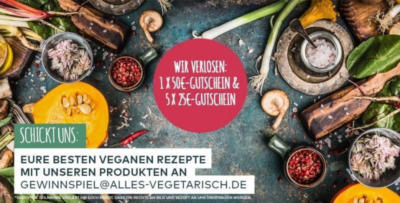Vegetarische Dating-Website uk