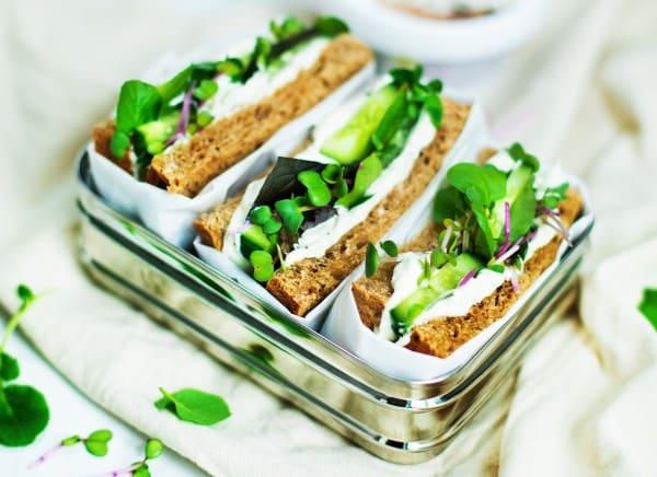 Rezepte_sandwich_2