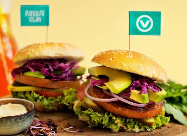AV_REZEPT_Burger-2tpFgpwje2EOQf