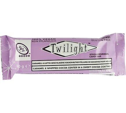Go Max Go TWILIGHT Riegel, 60g