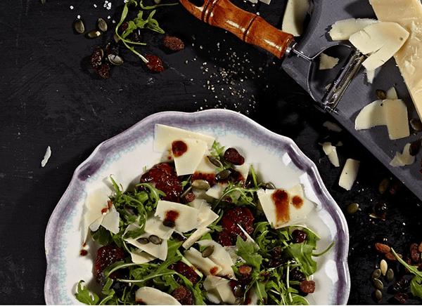09_Wild-rocket-salad-with-Violife-Prosociano600x436