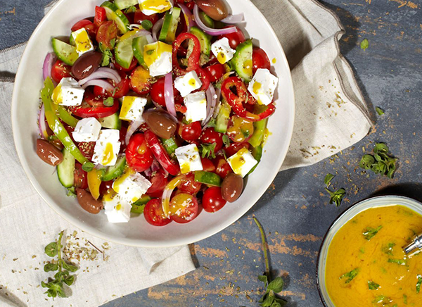 Greek-Salad-with-Cherry-Tomatoes