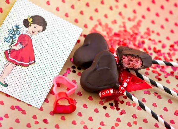 ValentinsHerzen_ohneStempel